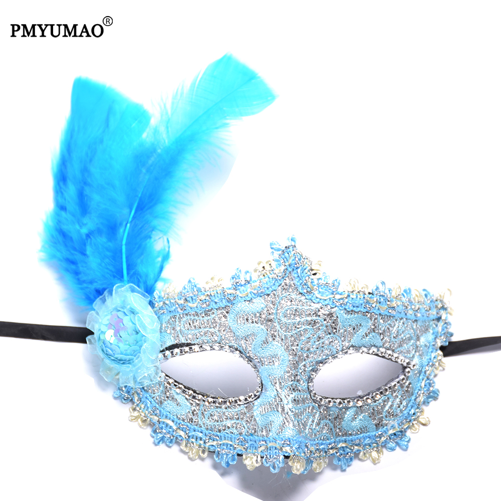 Online Buy Wholesale wholesale halloween masks from China ...