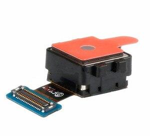 Image 2 - Module de caméra pour Samsung Galaxy S5 Neo G903F face arrière pièces de rechange de caméra
