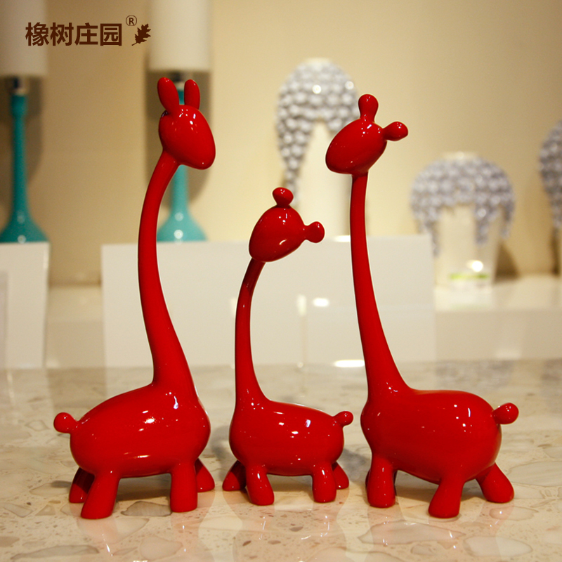 Living Room Ornaments 98+ ideas red ornaments for living room on vouum