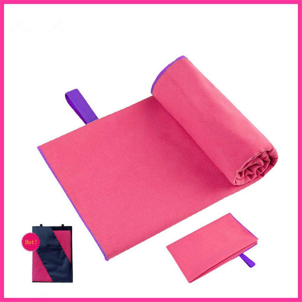 2017 High Quality Hot Sale Quick Dry Microfiber Towel