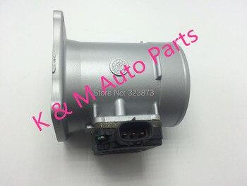 HIGH QUALITY  Air Mass Meter OEM 22250-75010 AFH70-09  Air Flow Sensor MAF  1993-1998 for Toyota T100 4Runner Tacoma 22250-75010