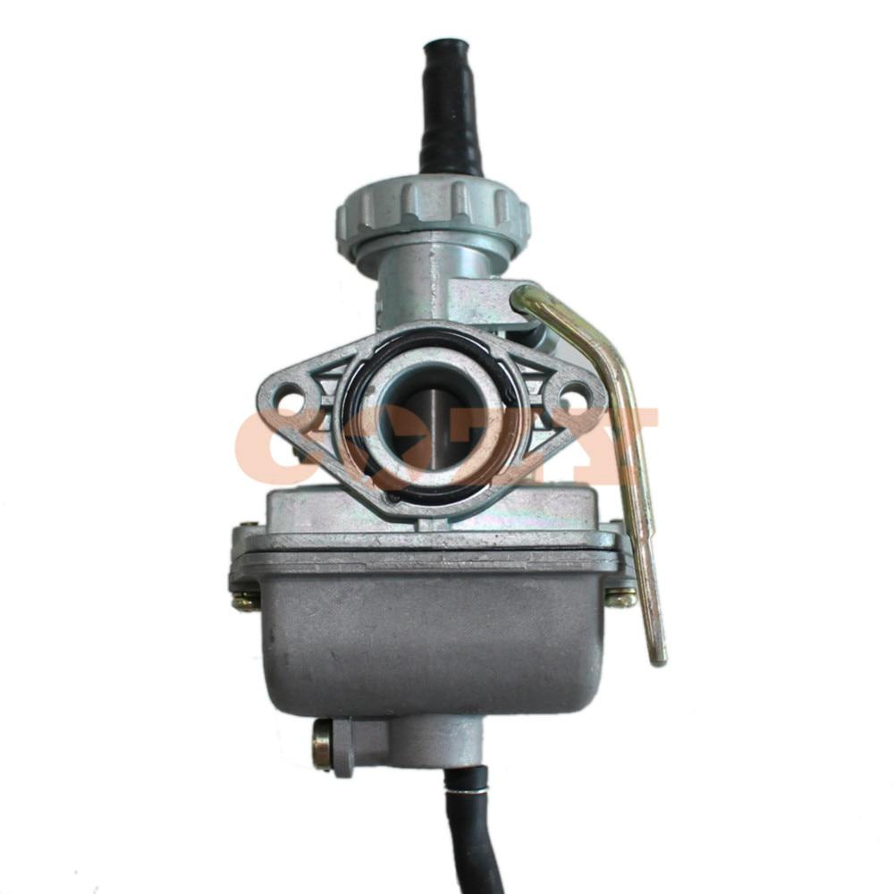 Redcat 50cc Kazuma 70 Wiring Diagram Pz Carburetor Taotao Roketa Chinese Atv 1000x1000
