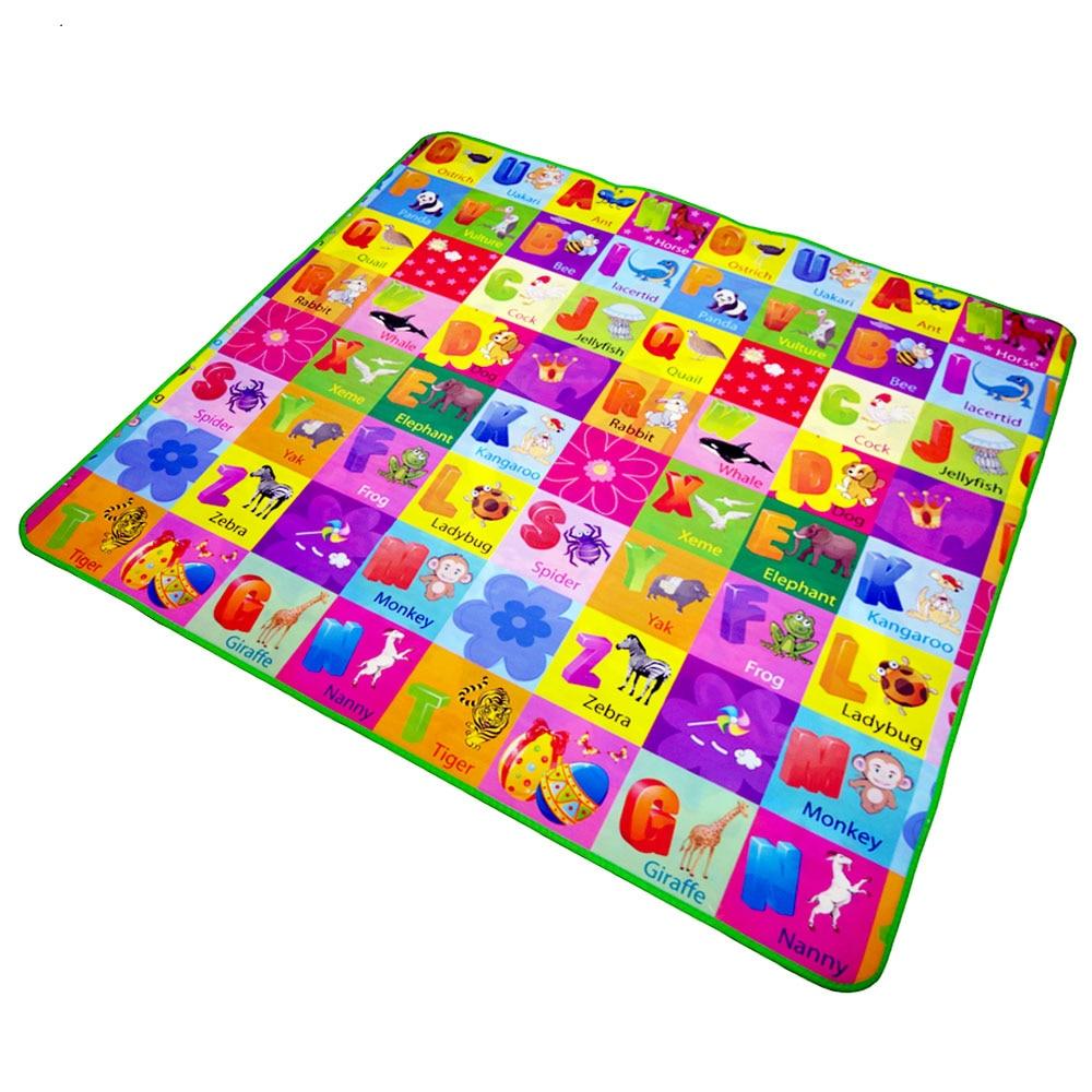 HTB1gitpg2NNTKJjSspeq6ySwpXa4 Playmat Baby Play Mat Toys For Children's Mat Rug Kids Developing Mat Rubber Eva Foam Play 4 Puzzles Foam Carpets DropShipping