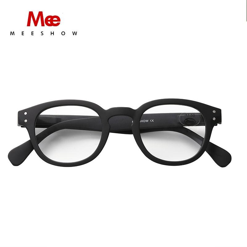 Marka kvaliteta Europa stil Muške žene čitanje naočale modni - Pribor za odjeću - Foto 3