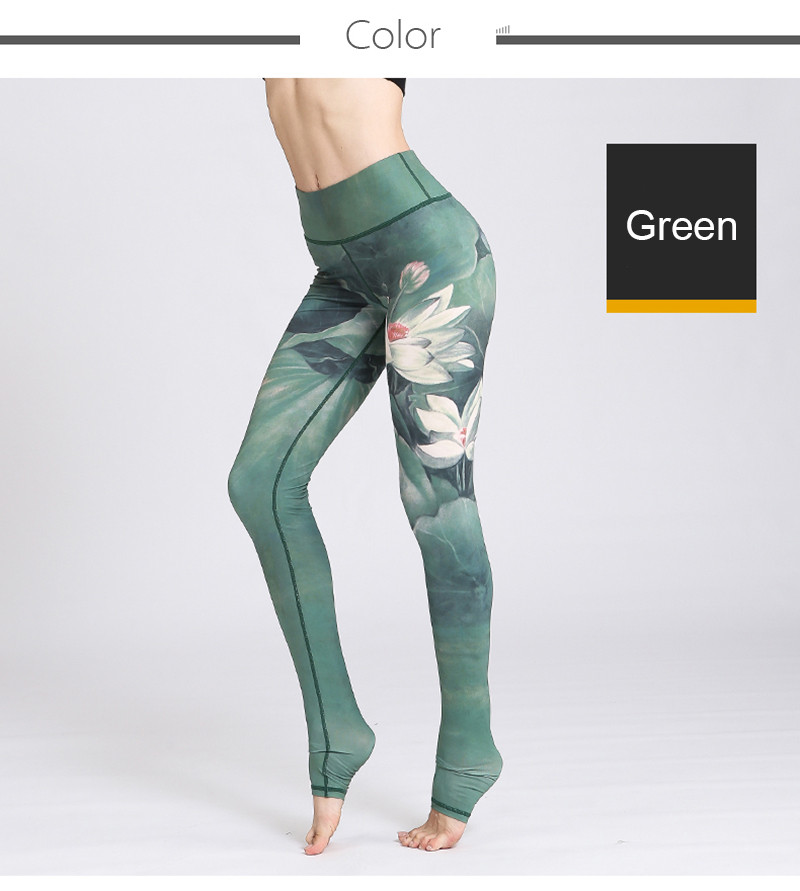 leggins yoga (4)