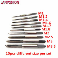 10pcs Lot Hand Tap Wire Tapping Attack M1 M1 2 M1 4 M1 6 M1 7
