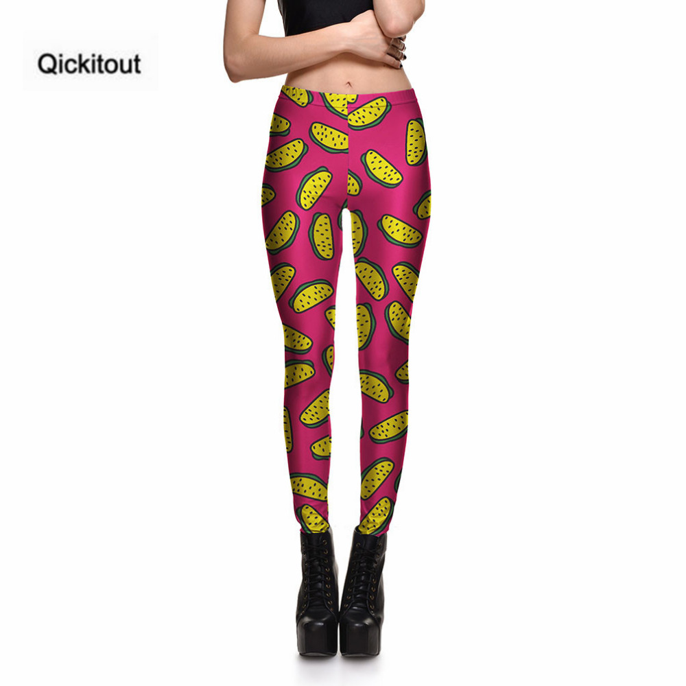 4a42fb863a95ab Online Get Cheap Yellow Leggings -Aliexpress.com | Alibaba Group