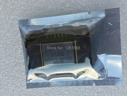 Vervanging projector dmd chip 1076-6319 w/1076-6318 w voor benq mp724