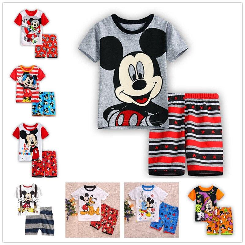 Custom Baby /& Toddler T-Shirt Tibetan American Cotton Boy Girl Clothes