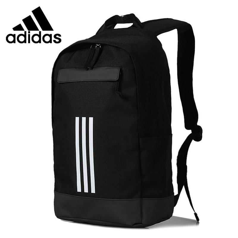 Original New Arrival  Adidas CLASS Unisex Backpacks Sports BagsOriginal New Arrival  Adidas CLASS Unisex Backpacks Sports Bags