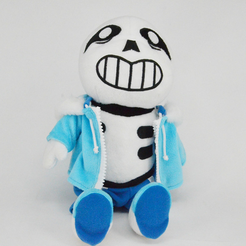 Free shipping undertale sans papyrus asriel toriel stuffed doll free shipping undertale sans papyrus asriel toriel stuffed doll plush easter gifts birthday gifts in stuffed plush animals from toys hobbies on negle Choice Image