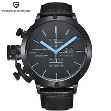 цена Quartz Watch Men Watches Top Brand Luxury Wristwatch Montre Homme Male Clock Wrist Watch Sport Military Hours Relogio Masculino онлайн в 2017 году