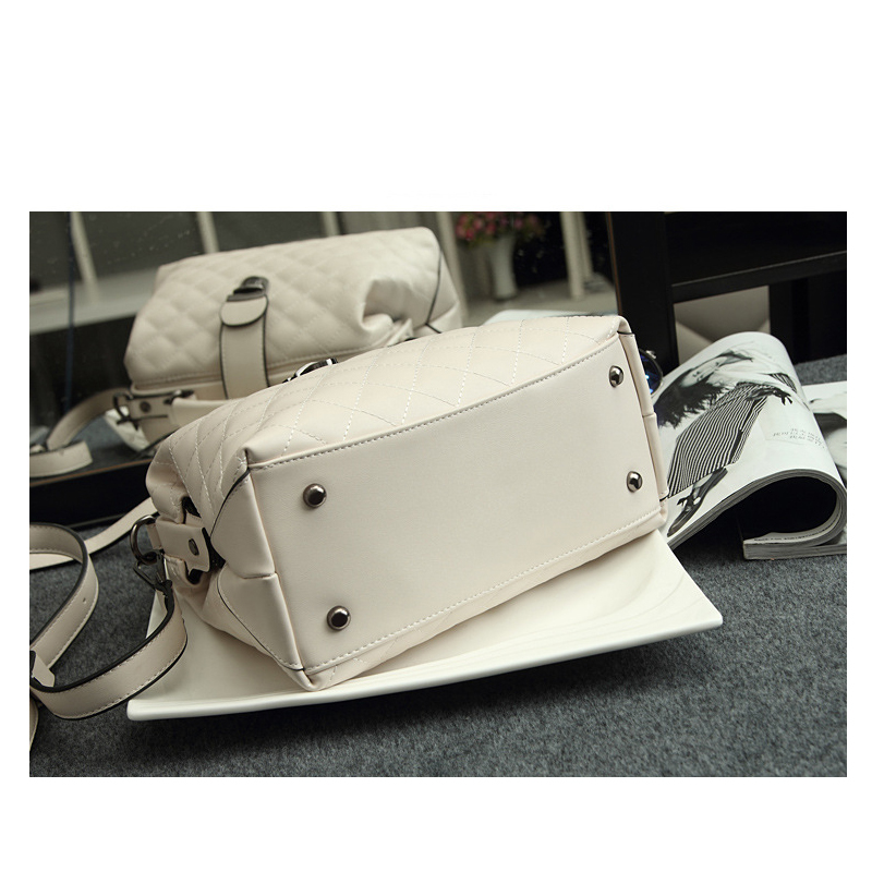 couro famosa marca pequeno bolsa Tipo de Item : Bolsas
