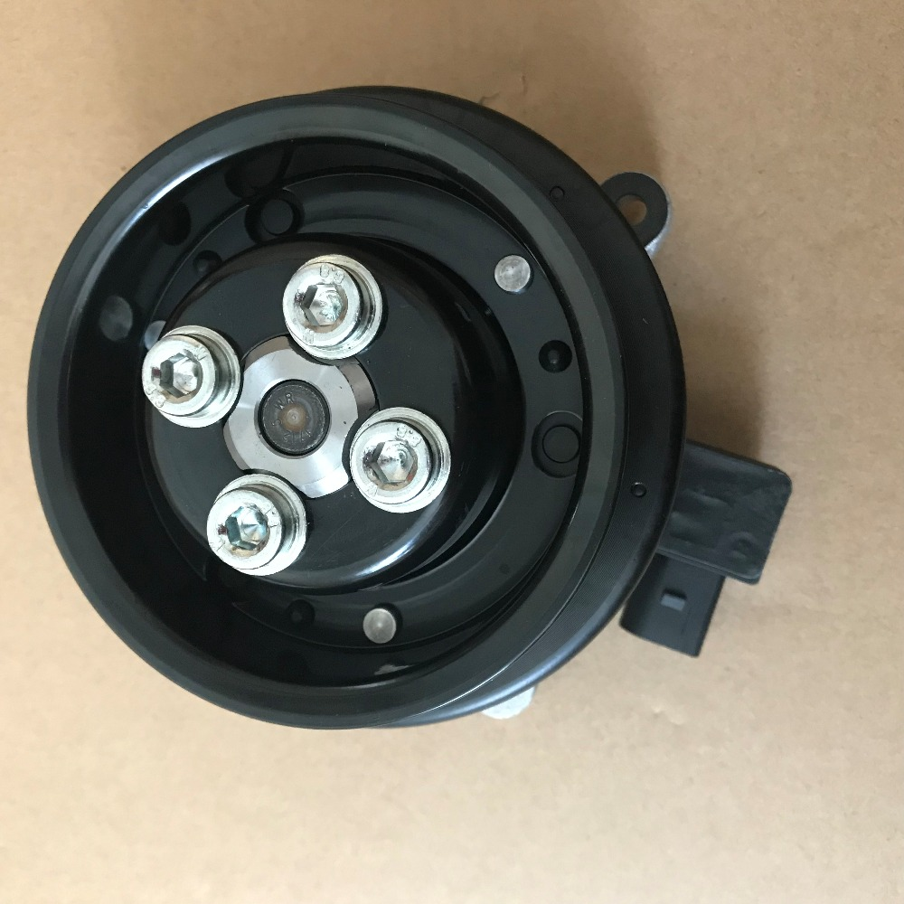 Water Pump 03C121004E / 03C121004J / 03C121004JX / 03C121004L For VW Audi Seat Skoda 1.4 TSIWater Pump 03C121004E / 03C121004J / 03C121004JX / 03C121004L For VW Audi Seat Skoda 1.4 TSI