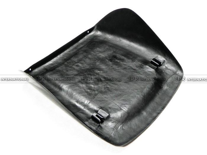 E46 M3 Seat Cover(3)_1