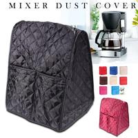 Home Kitchen Countertop Appliance Baking Mixer Dust Proof Cover Supply