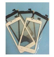 """Nouveau Pour 6 """"Irbis TX61 TX60 3G Tablet Panneau de L'écran Tactile Digitizer Capteur En Verre de Remplacement Livraison Gratuite"""