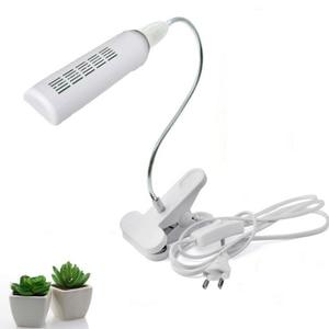 Image 3 - LED تنمو ضوء لمبة مصباح مع 360 درجة مرنة حامل مصباح كليب LED نمو النبات ضوء للنباتات داخلي أو سطح المكتب زهرة