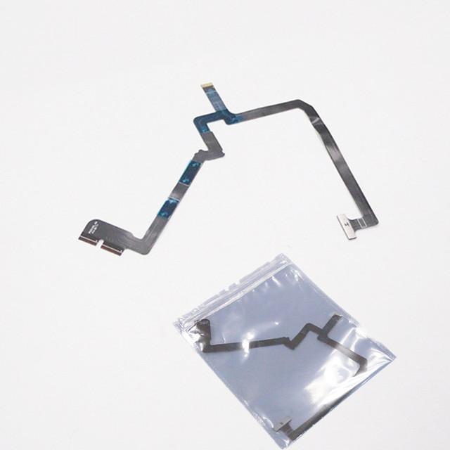 5Pcs Phantom 4 Pro V2.0 PTZ Flexible Flat Cable Motor Gimbal Original Accessories for DJI Drone Repair Parts