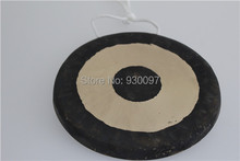 "Best musical instruments traditional Chinese 12"" chau gong"