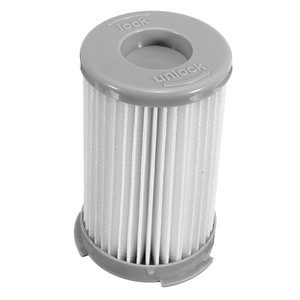 robot vacuum cleaner Cartridge Pleated HEPA Filter EF75B for Electrolux ZS203 ZTI7635 ZW1300-213 Replacement parts(China)