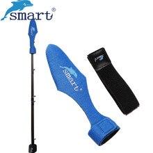 3pcs/Lot Fishing Rod Covers Expandable Rod Tie Sleeves Pole Glove Protector Accessoire Peche a La Carpe Fish Tackle Tools Pesca