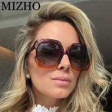 bf66e0686db Buy shine sunglasses and get free shipping on AliExpress.com
