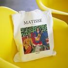 Matisse summer large...