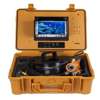 Underwater Fishing Camera Kit  2