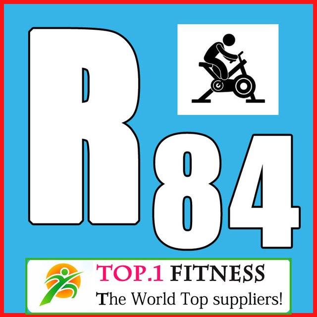 [Promotion] dernière version 2020.02 Q1 nouveau parcours été vélo intérieur BR86 en boîte + chorégraphie