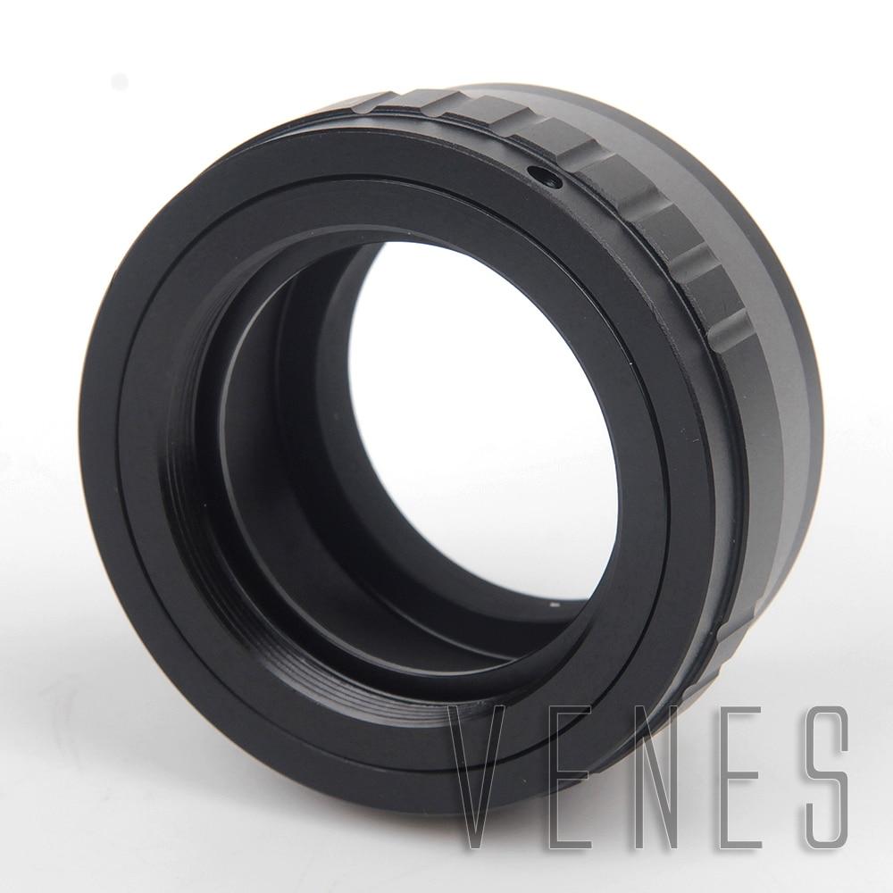 Dollice M42 - FX,Lens Adapter Suit For M42 lens to Suit for Fujifilm X Camera X-T10 X-T1IR X-A2 X-T1 X-A1 X-E2 X-M1 X-E1 X-Pro1