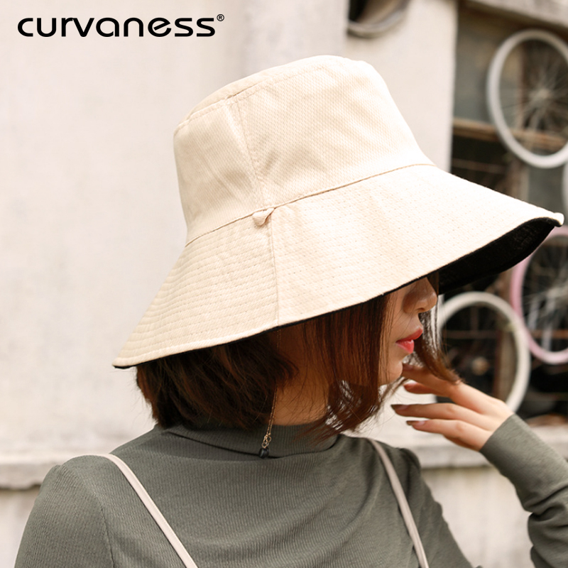 f6f5e52ef Worldwide delivery big shade hat in NaBaRa Online