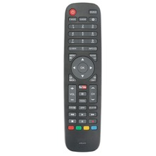 New TV remote control HTR A10 for Haier TV LE32N1620W LE32N1620