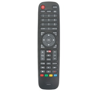 Image 1 - Nuovo TV telecomando HTR A10 per Haier TV LE32N1620W LE32N1620