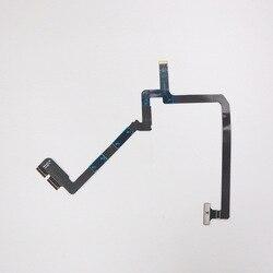 100% oryginalny DJI Phantom 4 Pro V2.0 część do zdalnego sterowania elastyczna Gimbal płaska wstążka Flex Cable dla DJI Phantom 4 Pro V2.0 akcesoria do dronów