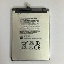 2900mAh BL246 Battery For Lenovo VIBE SHOT Z90 / Z90-3 / Z90-7 Cell Phone Batteries аккумулятор для телефона ibatt bl246 для lenovo vibe max z90 vibe max z90 7 vibe max z90 3