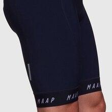 Высококачественные велосипедные шорты черного и синего цвета, велосипедные шорты, стиль, гелевая подкладка, велосипедная одежда
