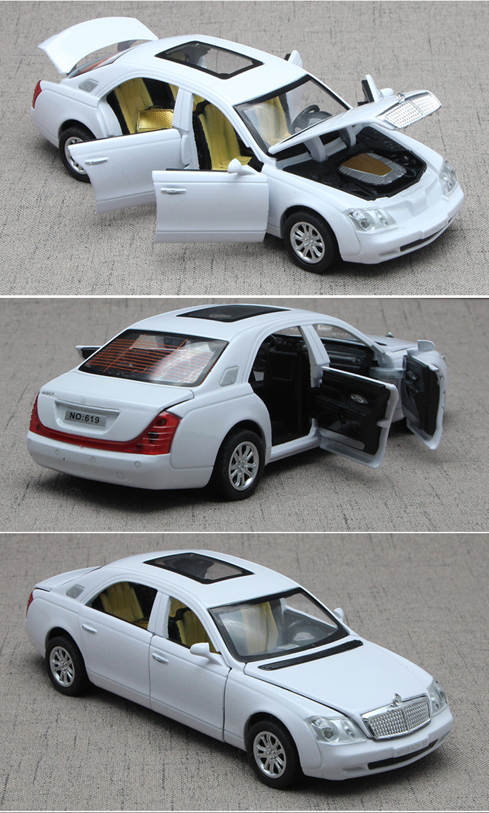 diecast-maybach-model-car-replica-TOy-car_05_05