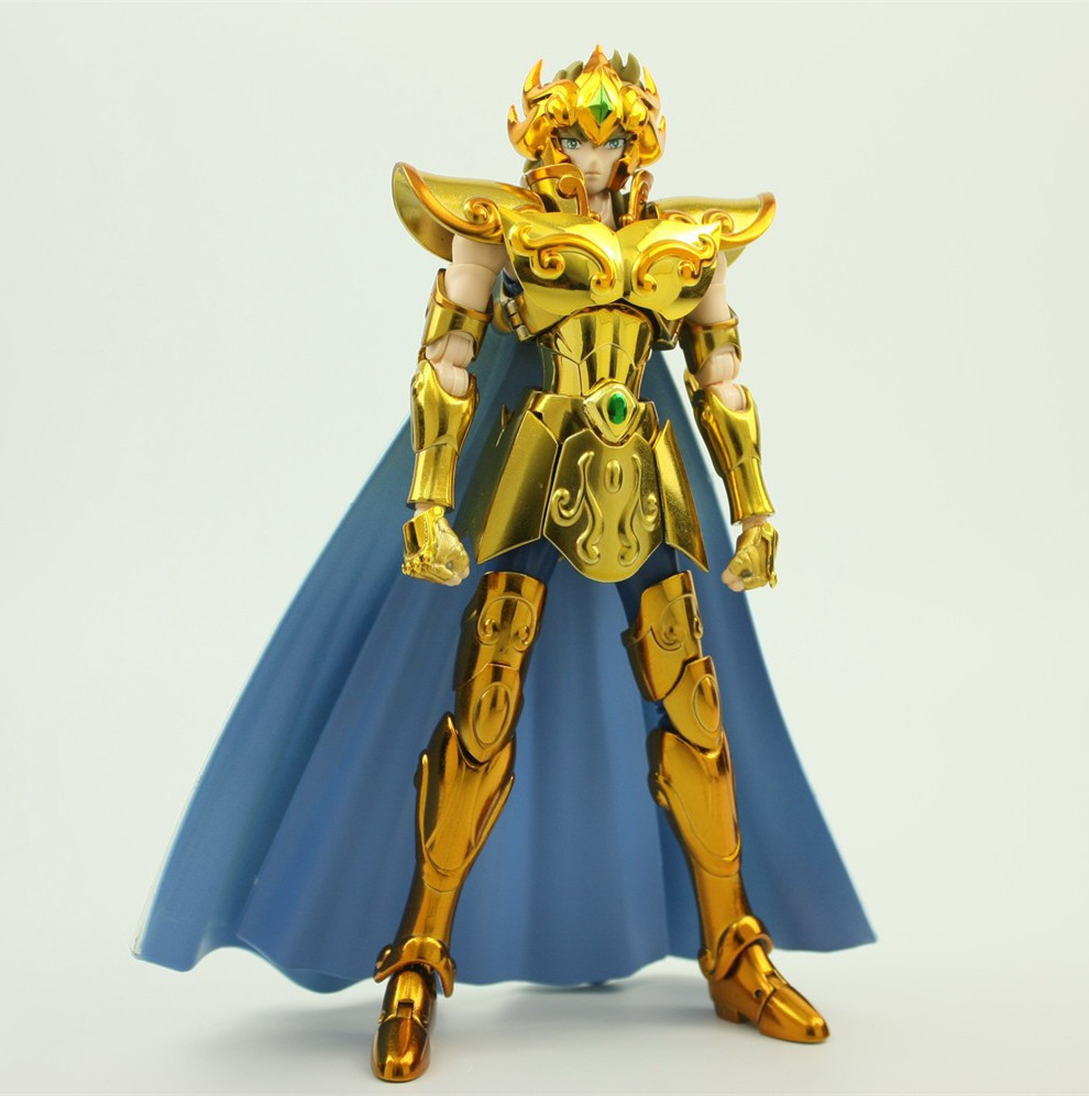 best top 10 myth cloth ex aioria ideas and get free shipping