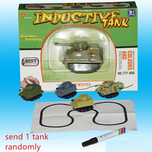 Hot-Engineering-Vehicles-Mini-Magic-Toy-Truck-Children-s-Inductive-Truck-Toys-Figure-Tank-Car-Pen.jpg_640x640