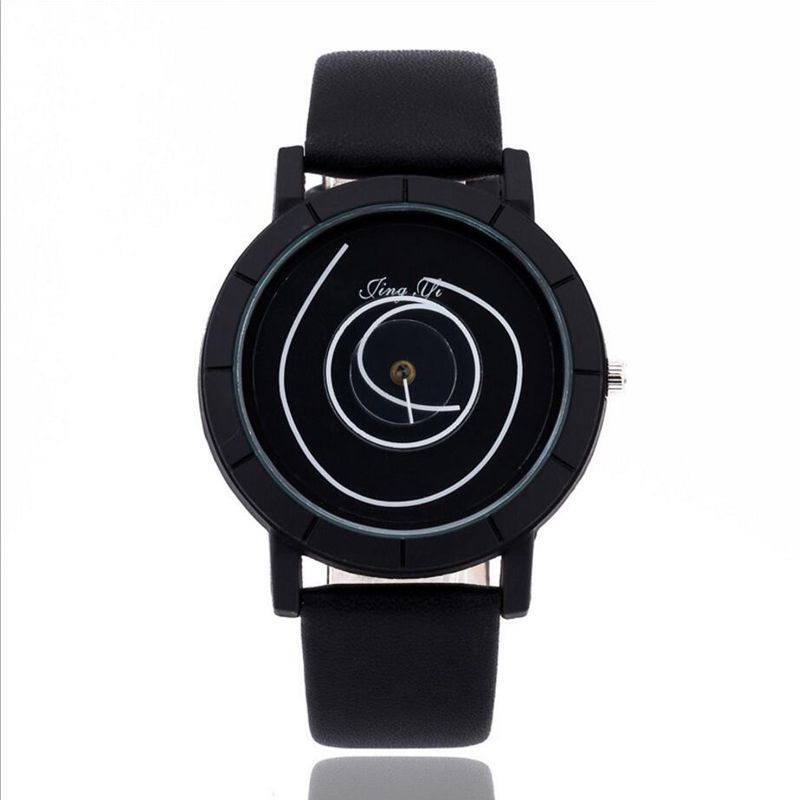 2017 New arrivals Mens Watches Top Brand Luxury Leather Band Quartz Watch women Fashion Casual Relogio Masculino Maze style classic simple star women watch men top famous luxury brand quartz watch leather student watches for loves relogio feminino