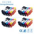 4 комплекта 934XL совместимый чернильный картридж для HP934 HP934XL HP 934 для HP Officejet Pro 6230 6830 6820 принтер