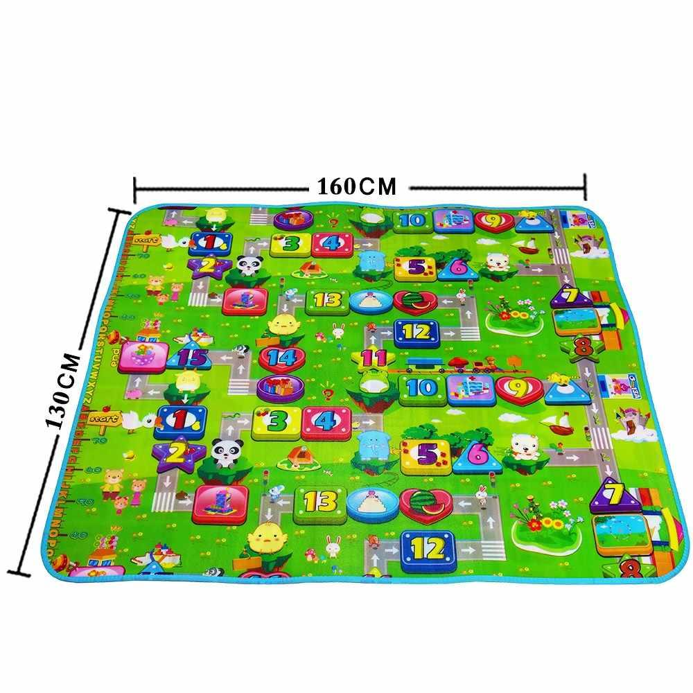 Коврик для детей ковры дети игрушки ковер разработки ковер игры коврики коврик игры детей мат детские игрушки, игрушки для детская playmat