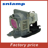 Compatible Projector lamp 5J.06001.001 for MP612 MP612C MP622 MP622C