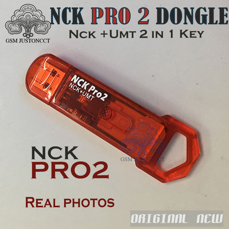 2019 100% Original new NCK Pro Dongle NCK Pro 2 Dongl nck key (NCK +UMT DONGLE 2 in1 )2019 100% Original new NCK Pro Dongle NCK Pro 2 Dongl nck key (NCK +UMT DONGLE 2 in1 )