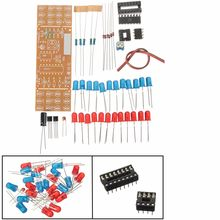 Peachy Circuit Board Led Promotion Shop For Promotional Circuit Board Led Wiring Cloud Peadfoxcilixyz