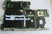 Laptop Motherboard NITMB1000-B05 for A8JR A8JP A8JP MAIN BOARD P/N:08G28AP0020Q