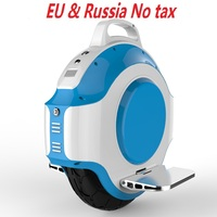 Electric Unicycle Scooter Hoverboard Skateboard Smart Balance Wheel Scooter Hover Board Bluetooth Oxboard Electric Skate Scooter