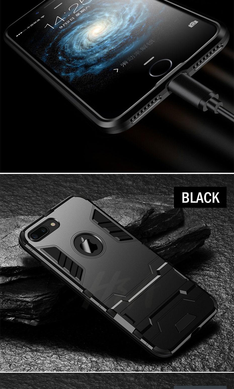 iPhone-7-----2_11
