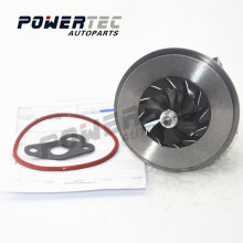 For Mitsubishi L 200 / Pajero III 2.5 TDI 115 HP 85KW 4D56 2001-2006 Turbine parts core kit turbolader 49135-02652 49135-02672